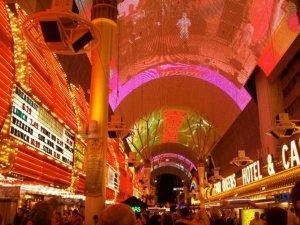 Old Town Vegas