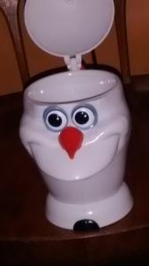 Olaf Cup