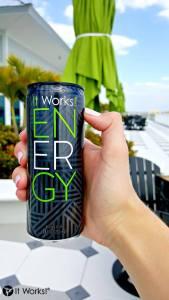 """It Works Energy"""